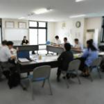 人材確保・ハラスメント防止・働き方改革講演・研修・セミナー