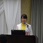 講演実績 ワークライフバランス 仕事と家庭