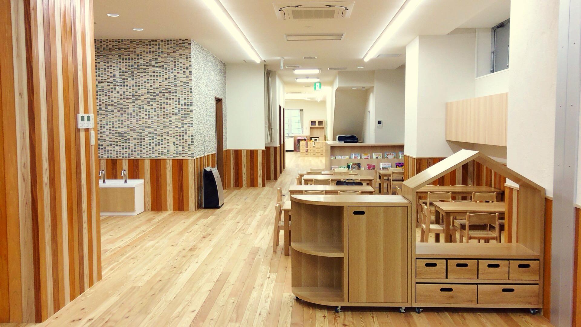女性人材採用・定着~北海道札幌市の人材確保支援