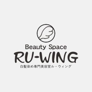 白髪染め専門美容質ル・ウィング/札幌市豊平区平岸