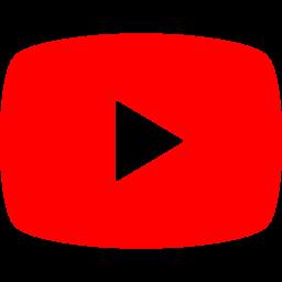 YouTubeにてハラスメント防止研修等を限定配信
