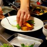 【後援報告】レ・カネキヨ様、親子参加型食育イベント「フランス料理シェフ体験」