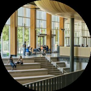大学・学校教職員の働き方改革・ハラスメント防止策・アカハラ防止策