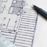 土木設計・建設産業人材確保・定着セミナー