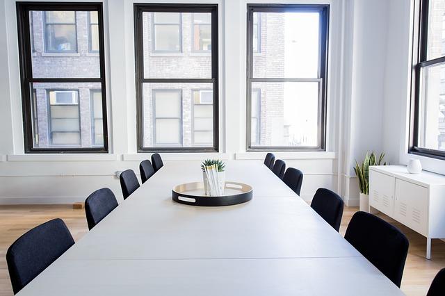 健康快適オフィス 職場環境改善 デザインオフィス
