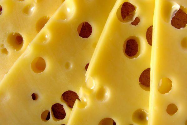 スイスチーズモデルと危機管理