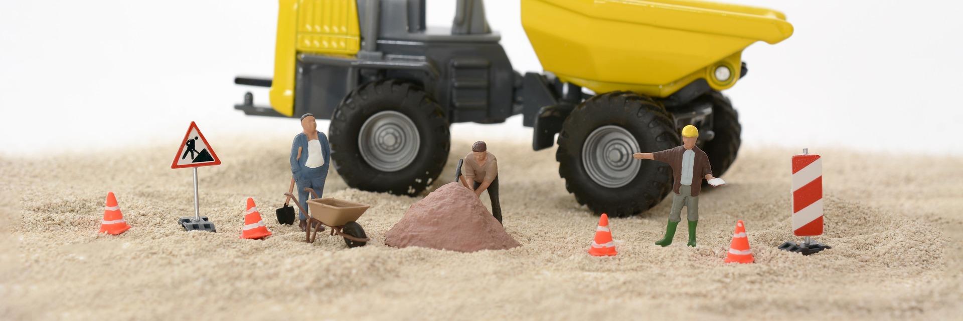 職場のハラスメント防止研修・総合対策